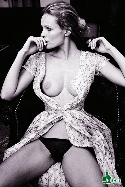 http://img.fitnes.lv/2/erotika_97378224.jpg