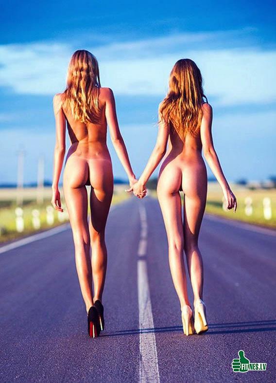 http://img.fitnes.lv/2/erotika_98347585.jpg