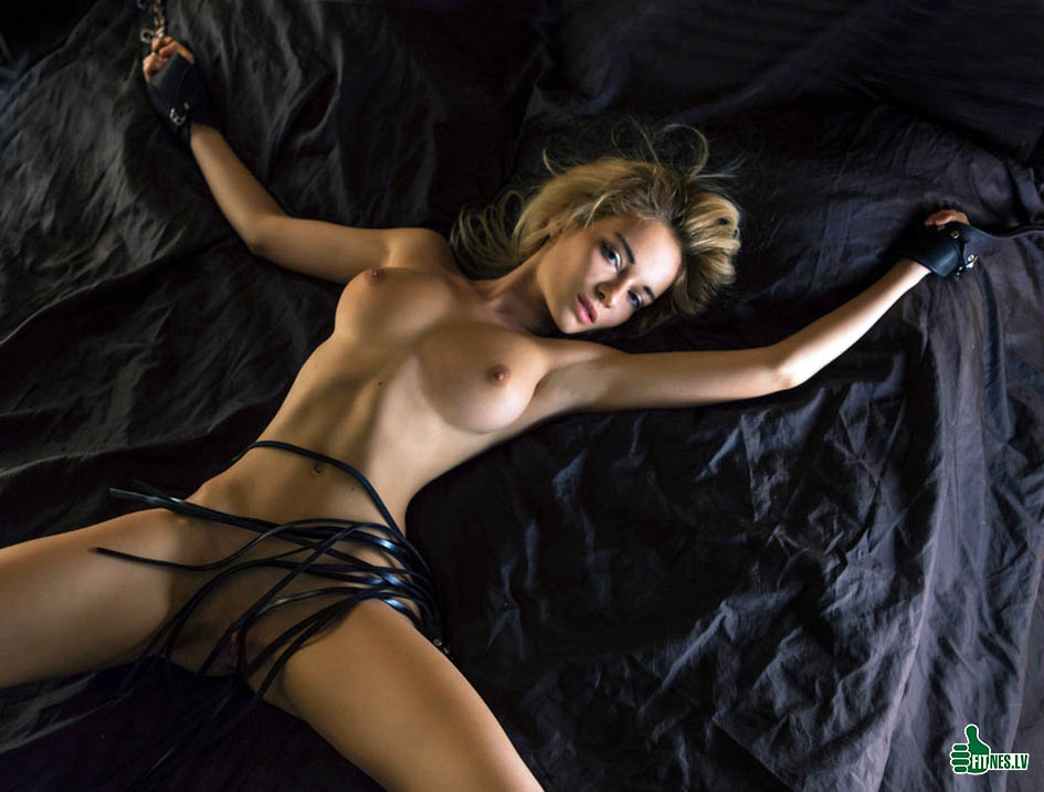 http://img.fitnes.lv/2/erotika_98726663.jpg