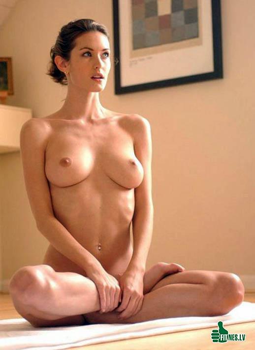 http://img.fitnes.lv/2/erotika_987495671947.jpg