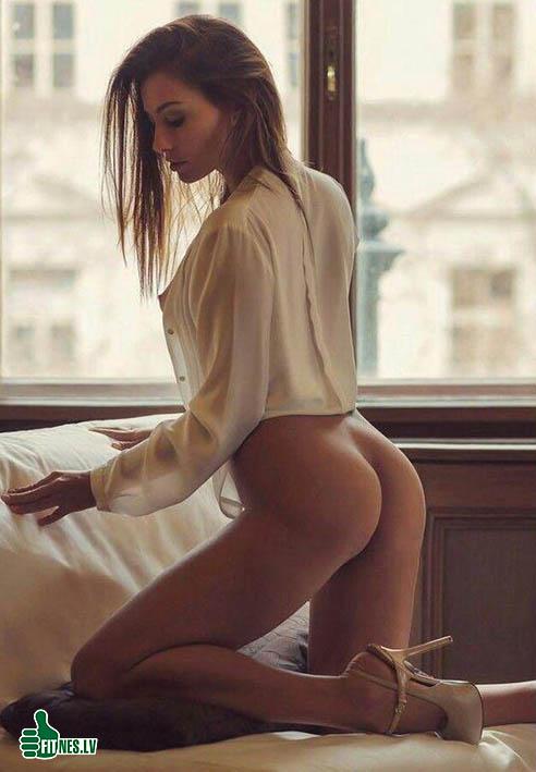 http://img.fitnes.lv/2/erotika_9876556745.jpg