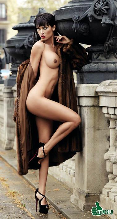 http://img.fitnes.lv/2/erotika_98788332366.jpg