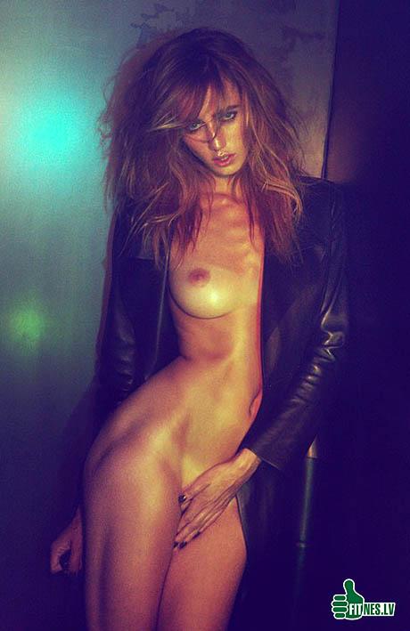 http://img.fitnes.lv/2/erotika_9908792.jpg