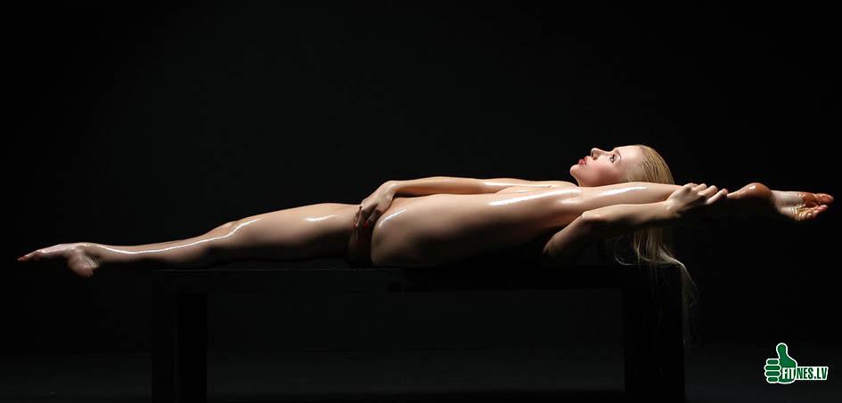http://img.fitnes.lv/2/erotika_9928737423.jpg