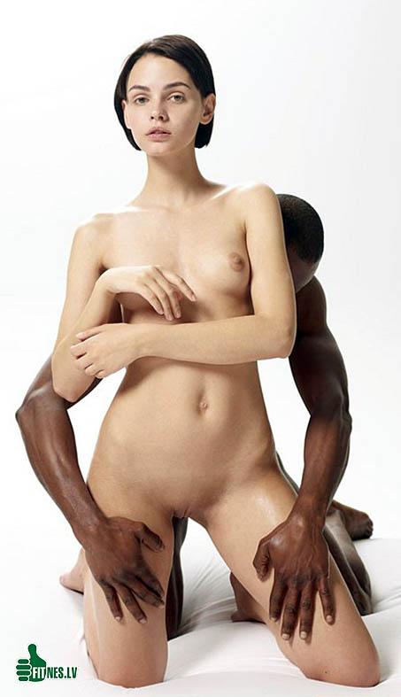 http://img.fitnes.lv/2/erotika_9928761454.jpg