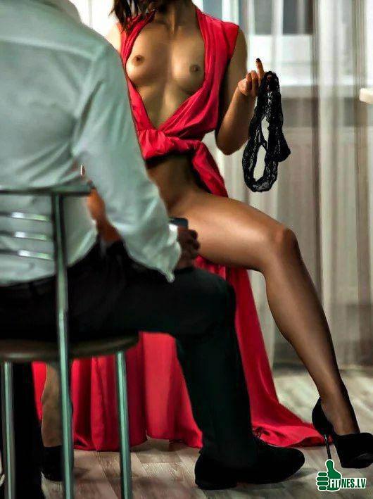 http://img.fitnes.lv/2/erotika_993847682356.jpg
