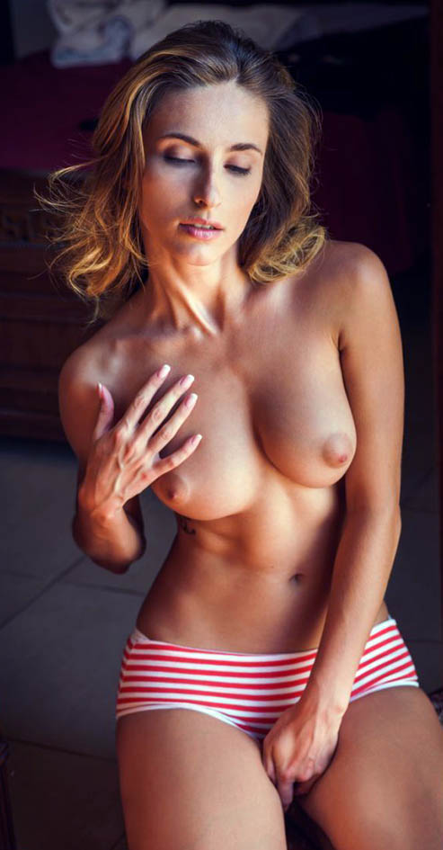 http://img.fitnes.lv/2/erotika_9948678355.jpg