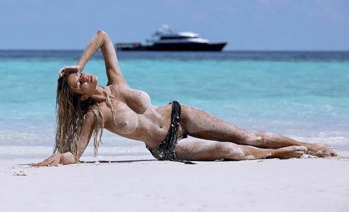http://img.fitnes.lv/2/erotika_998272763.jpg