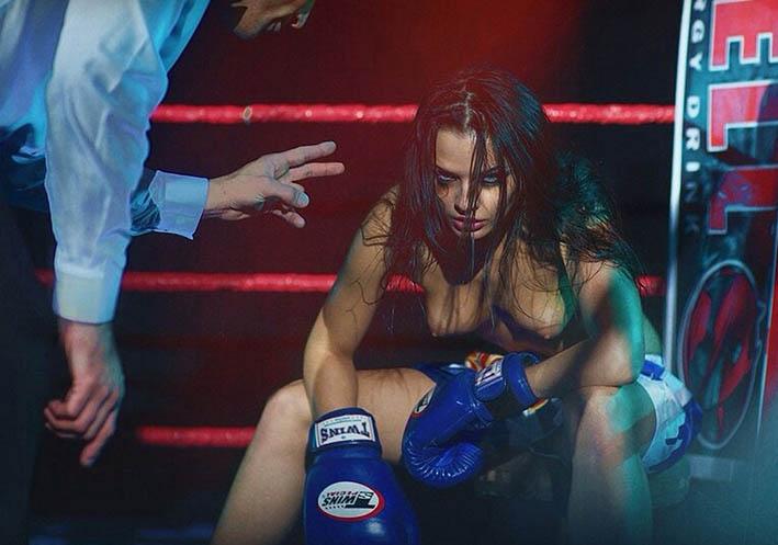 http://img.fitnes.lv/2/erotika_boxing_7388282.jpg