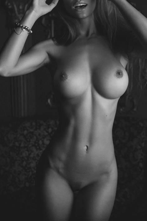 http://img.fitnes.lv/2/erotika_fitness_77727474.jpg