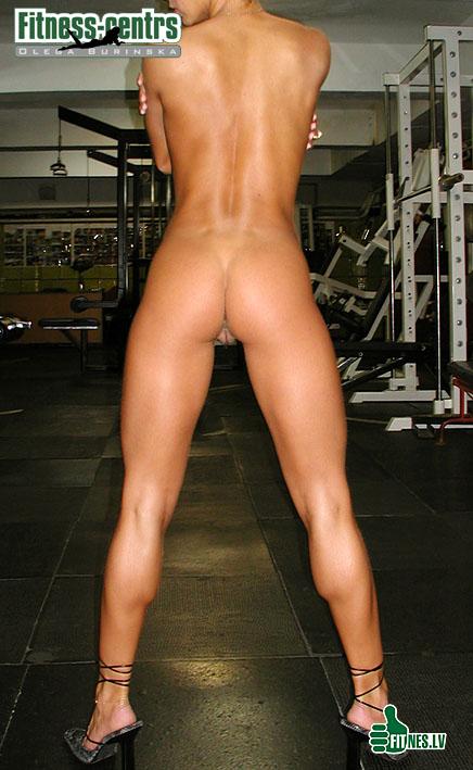 http://img.fitnes.lv/2/erotika_fitness_cantrs_378.jpg