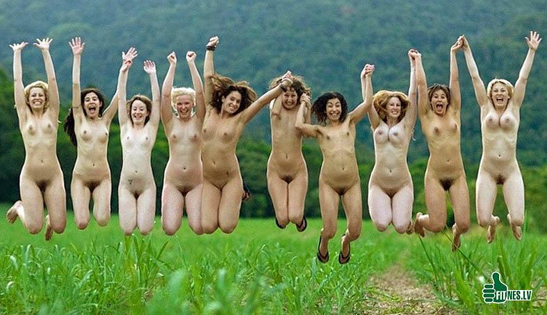 http://img.fitnes.lv/2/erotika_humour_1845523.jpg