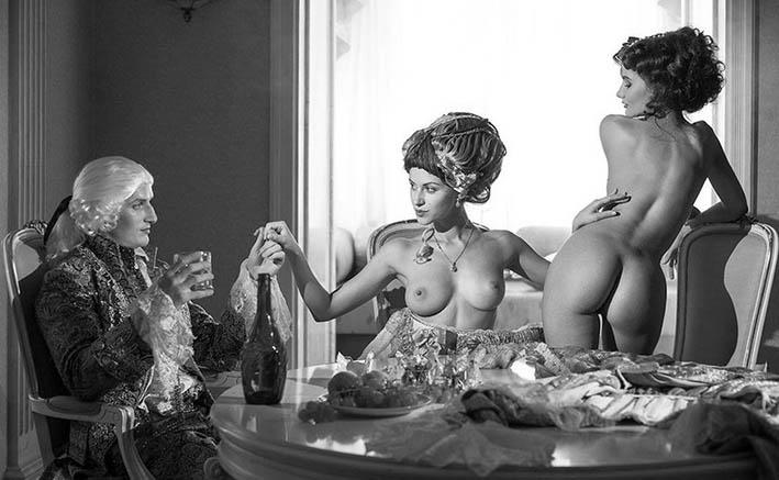 http://img.fitnes.lv/2/erotika_retro_2883878284.jpg