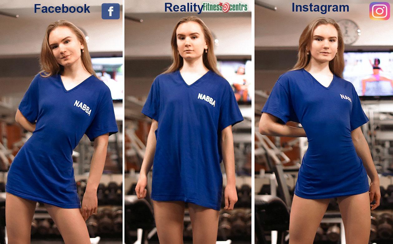 http://img.fitnes.lv/2/facebook_37838834844.jpg