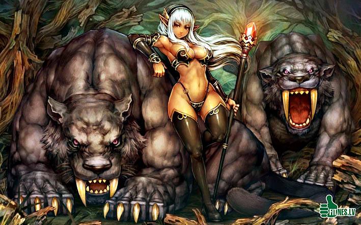 http://img.fitnes.lv/2/fantasy_anime_90012.jpg