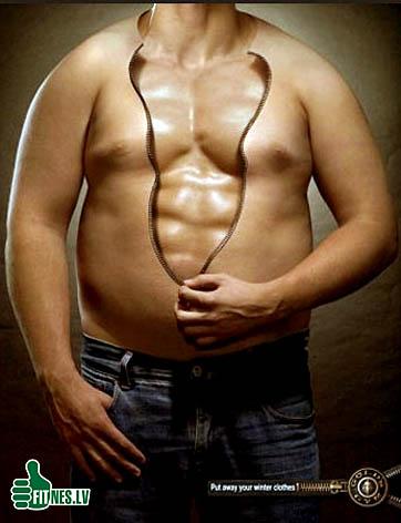 http://img.fitnes.lv/2/fat_bodybuilding_892038778.jpg