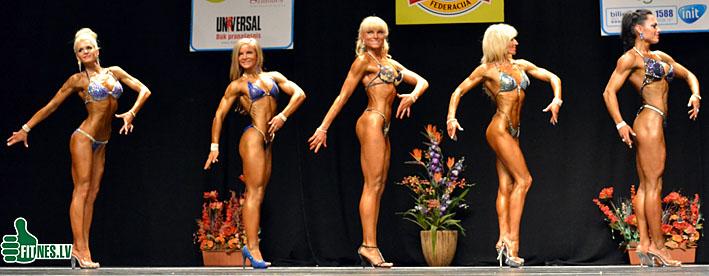 http://img.fitnes.lv/2/female_bodybuilding_0648.jpg