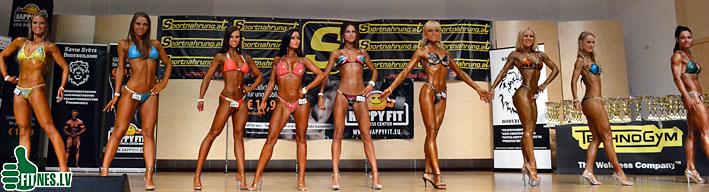 http://img.fitnes.lv/2/female_fitness_0012.jpg