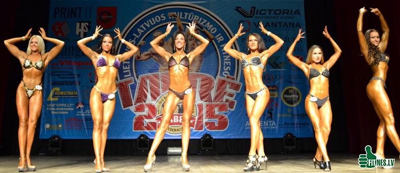 http://img.fitnes.lv/2/femaly_fitness_0090.jpg