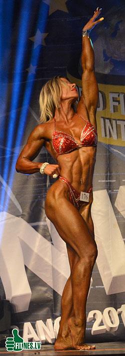 http://img.fitnes.lv/2/femaly_super_atletic_0103.jpg