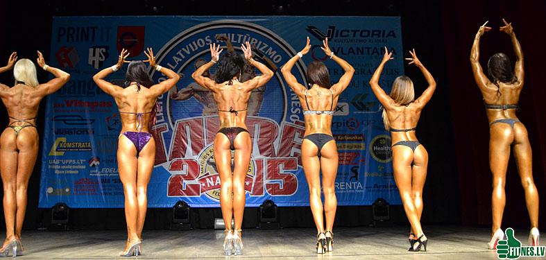 http://img.fitnes.lv/2/fimaly_fitness_0096.jpg