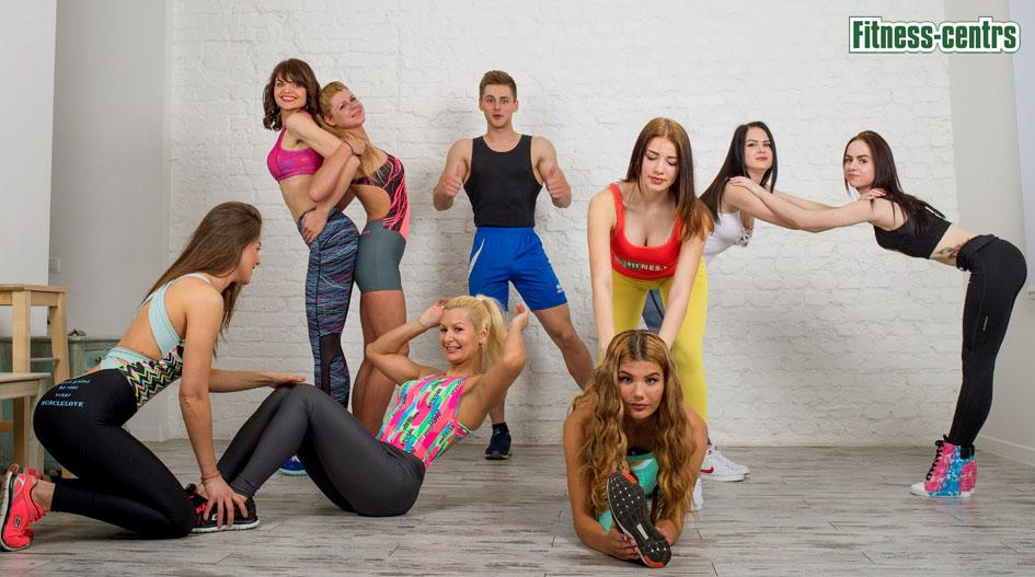 http://img.fitnes.lv/2/finess_girls_2289304774.jpg