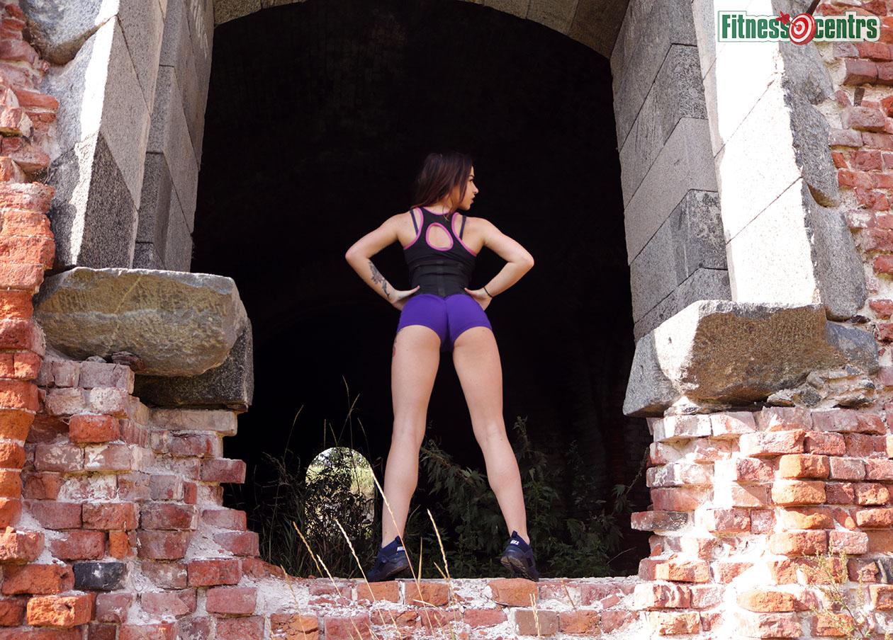 http://img.fitnes.lv/2/fitnes_bottom_8945_4621.jpg