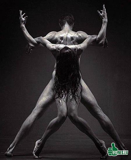 http://img.fitnes.lv/2/fitness-29329404.jpg