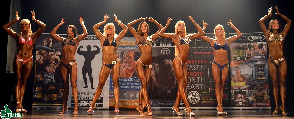 http://img.fitnes.lv/2/fitness-303_0099.jpg