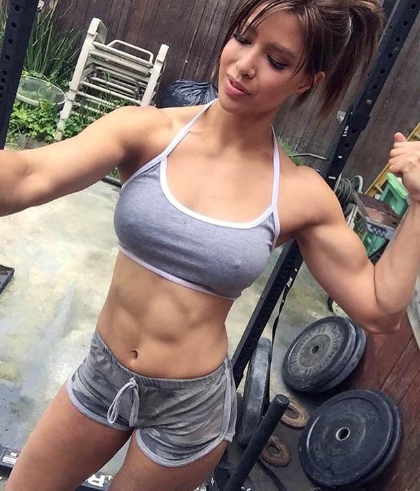 http://img.fitnes.lv/2/fitness-48893045.jpg