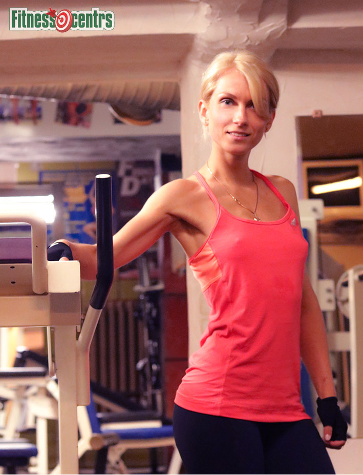http://img.fitnes.lv/2/fitness-centrs-67_4243.jpg