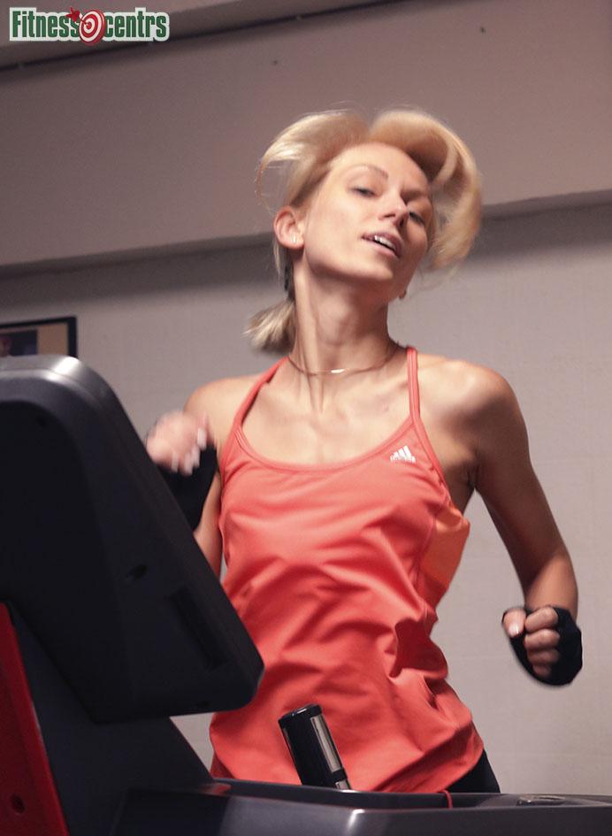 http://img.fitnes.lv/2/fitness-centrs-7898_4201.jpg