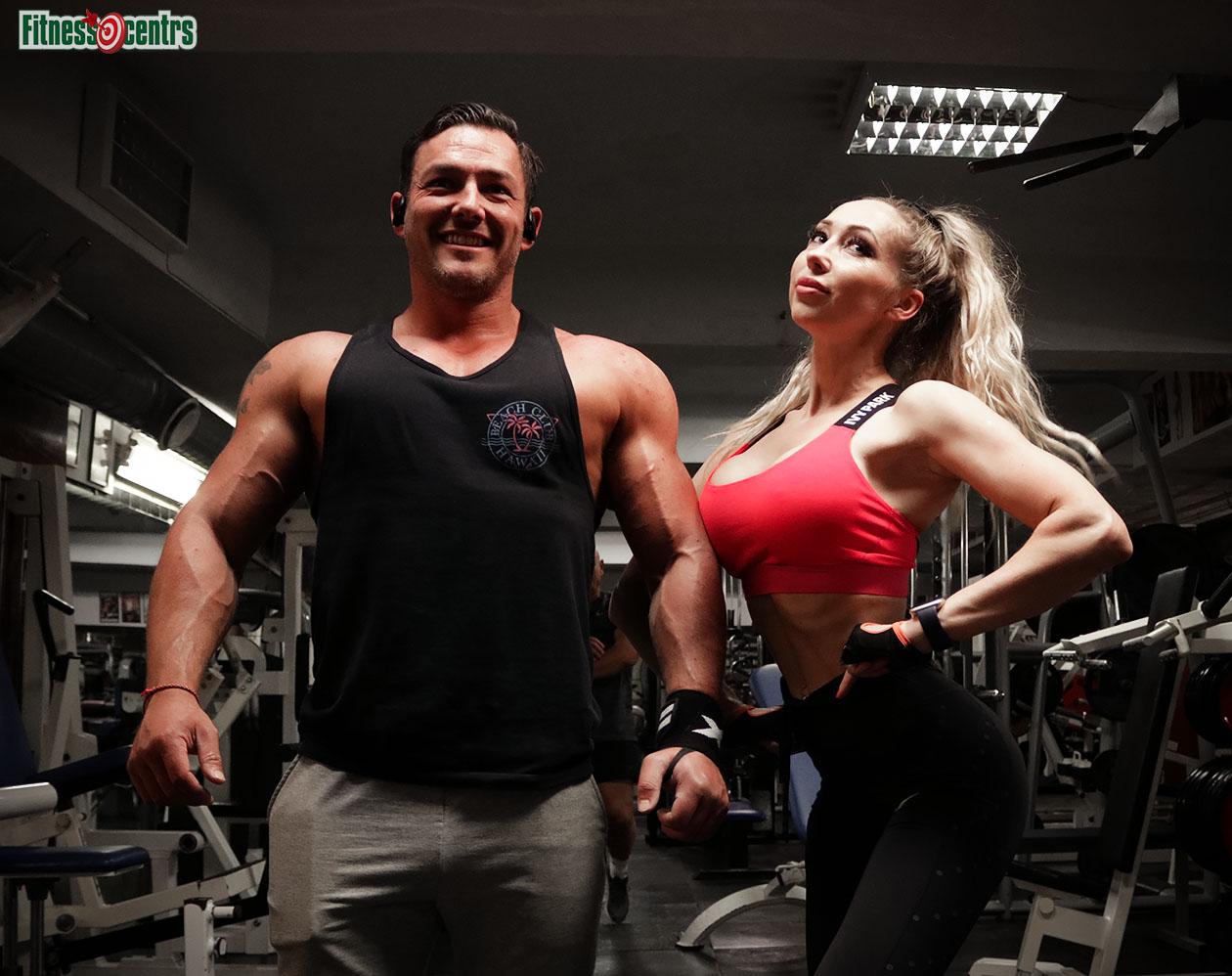 http://img.fitnes.lv/2/fitness-centrs_2789393_3977.jpg