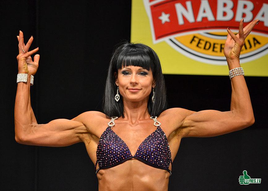 http://img.fitnes.lv/2/fitness_0110.jpg