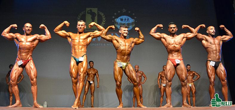 http://img.fitnes.lv/2/fitness_0119.jpg
