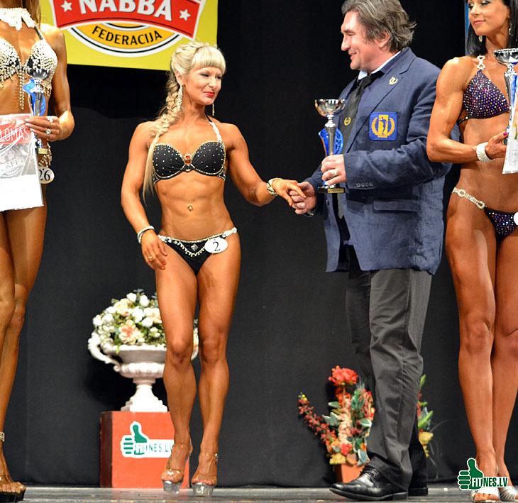 http://img.fitnes.lv/2/fitness_0122.jpg
