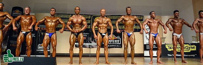 http://img.fitnes.lv/2/fitness_0140.jpg
