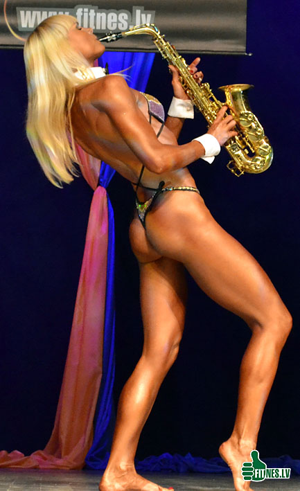 http://img.fitnes.lv/2/fitness_0172.jpg