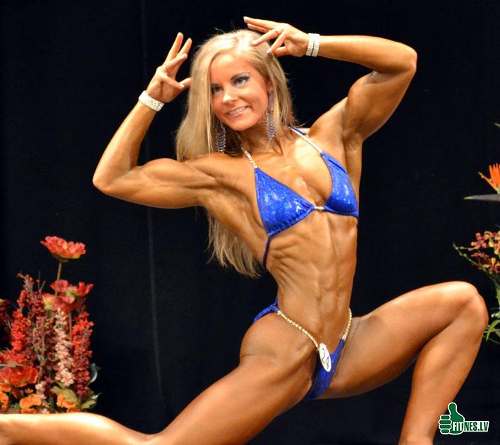http://img.fitnes.lv/2/fitness_0196.jpg