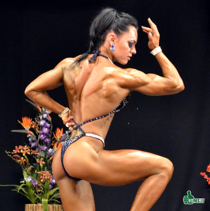 http://img.fitnes.lv/2/fitness_0204.jpg