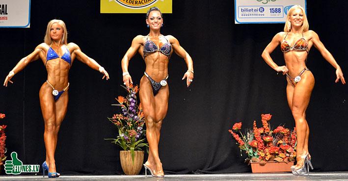http://img.fitnes.lv/2/fitness_0213.jpg