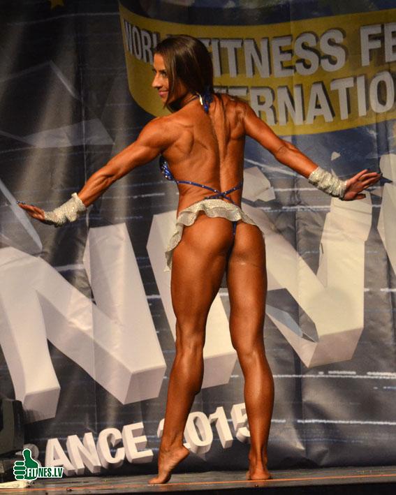 http://img.fitnes.lv/2/fitness_0216.jpg