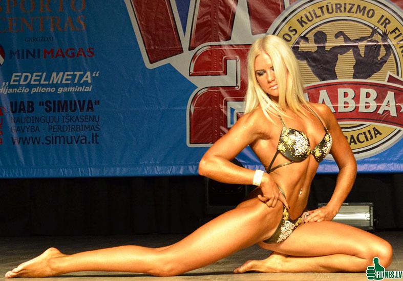 http://img.fitnes.lv/2/fitness_0229.jpg