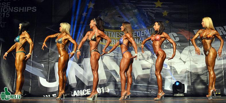 http://img.fitnes.lv/2/fitness_0231.jpg