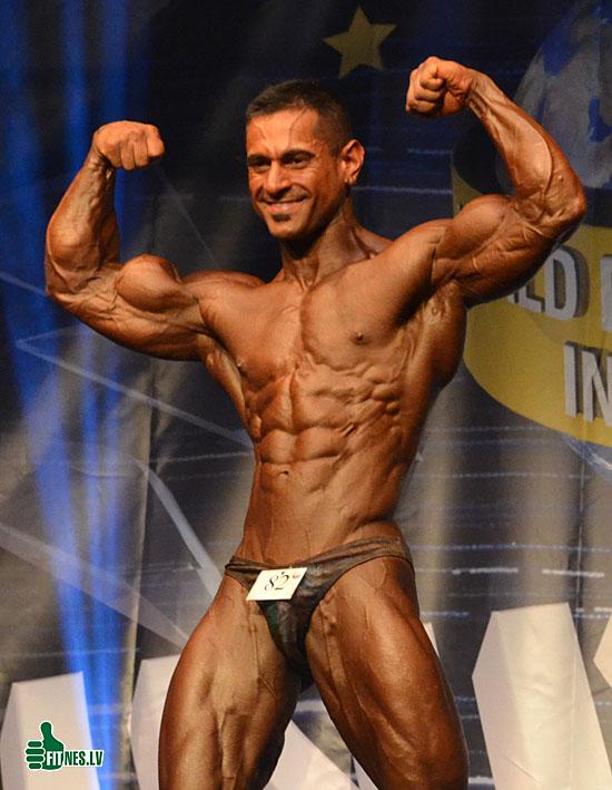 http://img.fitnes.lv/2/fitness_0260.jpg