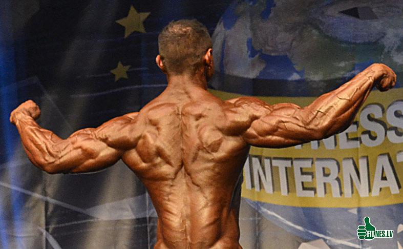 http://img.fitnes.lv/2/fitness_0262.jpg
