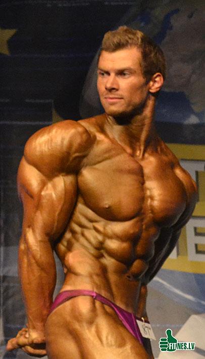 http://img.fitnes.lv/2/fitness_0271.jpg