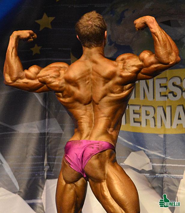 http://img.fitnes.lv/2/fitness_0272.jpg