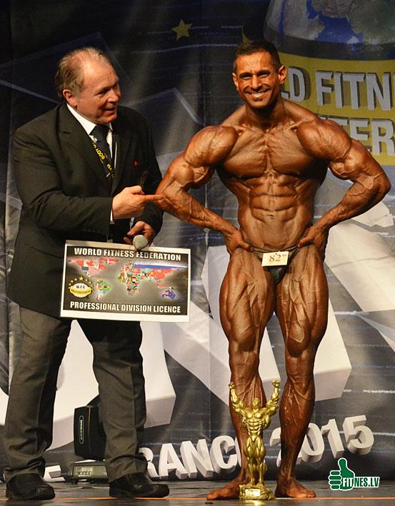 http://img.fitnes.lv/2/fitness_0328.jpg