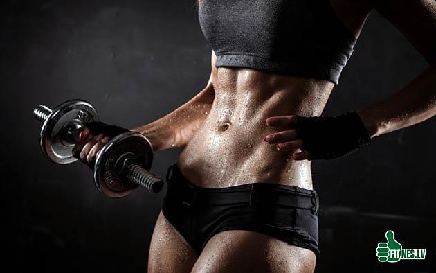 http://img.fitnes.lv/2/fitness_03384945.jpg